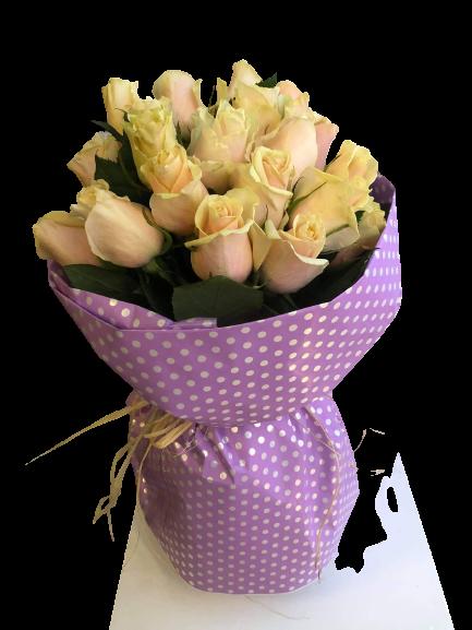 προσφορά τριαντάφυλλα ταλέα ελληνικά