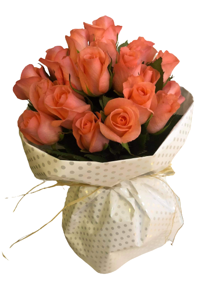 προσφορά σομόν τριαντάφυλλα ελληνικά